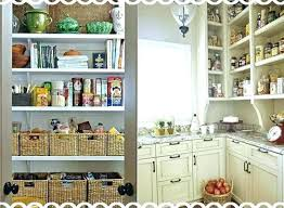 kitchen open kitchen shelving units kitchen shelving ideas open open shelving kitchen ideas contemporary kitchen open shelving