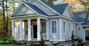 8 exterior paint colors to help sell your house exterior colors