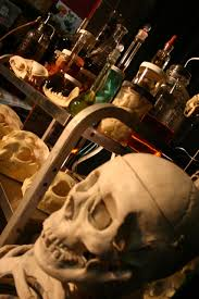 mad scientist halloween props props for rent u0026 portfolio mad scientist evil laboratory