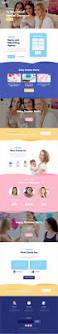 Infant Nanny Resume Best 20 Babysitting Agency Ideas On Pinterest Baby Milestone