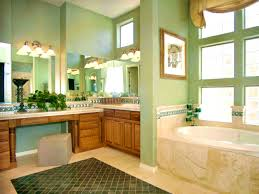 Bathroom Design Help Apartments Astonishing Small Bathroom Design Layouts Best Layout