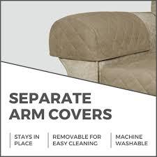 100 average couch length harrison sofa choice of fabrics