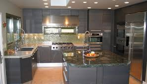 kitchen design italian stone kitchen design italian cannabishealthservice org