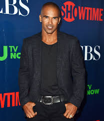shemar moore is officially leaving u0027criminal minds u0027 after 11 years