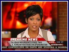 today show haircut a tribute to tamron hall s today show style hair style short