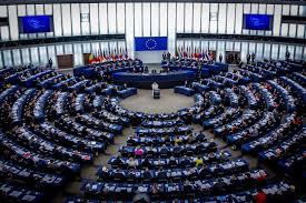 élections européennes les privilèges des eurodéputés contrepoints