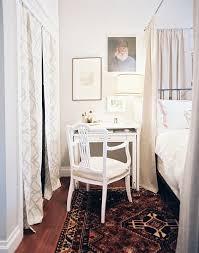Small Desk Bedroom Small Bedroom Desks For A Narrow Bedroom Space Homesfeed Small