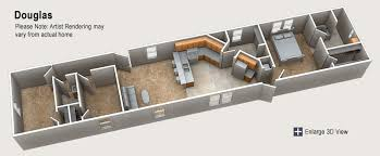 single wide mobile homes floor plans and pictures google image result for http www factoryexpodirect com gfx 3d