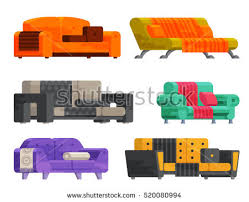 style sofa sofa bed stock images royalty free images vectors