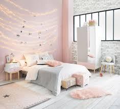 light pink room decor fabulous baby pink room bedroom black and pink bedroom decor light