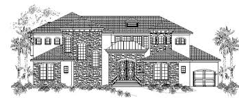 Design Your Own Home To Build Tb Homes Custom Home On Your Lot