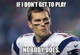 Nfl Meme - tom brady hate memes 2016 regular season edition westword