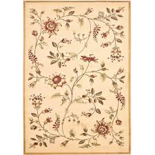9x12 Rugs Cheap Furniture Cheap Rugs Near Me Carpet Runners Walmart 4x6 Area