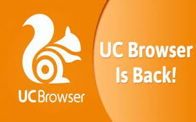 Uc Browser Uc Browser Is Back To Android Play Store Phoneworld