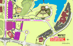 Towne East Mall Map Chesterfield Mall Map Image Gallery Hcpr