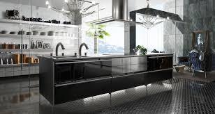 modern kitchen flooring ideas flooring ideas finding out the best kitchen floor ideas for the