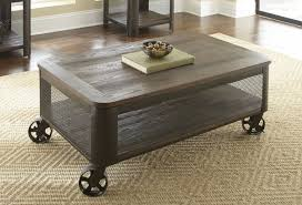 Lift Top Coffee Tables 17 Stories Emerico Lift Top Coffee Table U0026 Reviews Wayfair