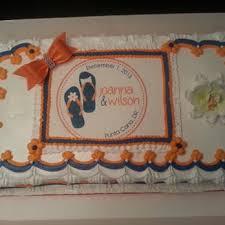 juanita u0027s bakery 12 photos bakeries 4724 old pineville rd