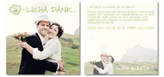 foto dankeskarten hochzeit mschweizer fotografie design home