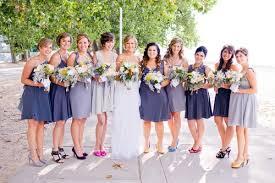 blue gray bridesmaid dresses blue gray bridesmaid dresses
