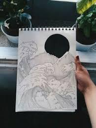 pin by bige selin özer on drawing pinterest sketchbooks