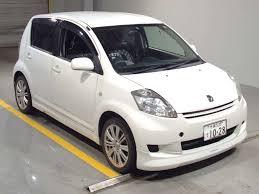 lexus altezza venta republica dominicana dominicana japanese used cars car dealers in dominicana dominicana