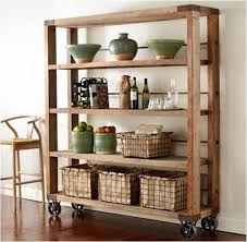 Wall Shelving Units by 30 Space Saving Ideas To Add Shelving Units To Modern Interior Design
