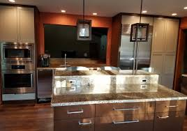 under cabinet lighting placement designeric the musings of a designer