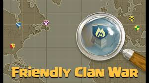 Coc Valencia Map Clash Of Clans All Updates Friendly War Army Training U0026 Quick