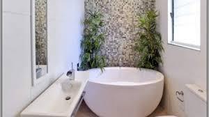 bathtubs for small spaces stunning deep freestanding tub bathroom soaking bathtubs for elegant