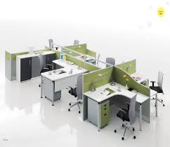 Office Desk Workstation by List Manufacturers Of L Shape Office Workstation Buy L Shape
