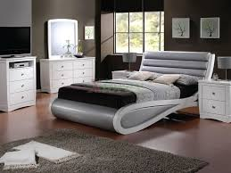 Inexpensive Kids Bedroom Furniture Bedroom Sets Bedroom Sets For Cheap Bed And Dresser Set