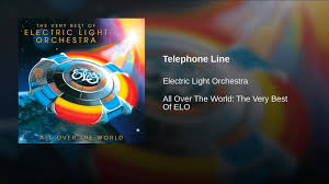 electric light orchestra ticket to the moon electric light orchestra wallpaper 62 images