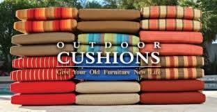Outdoor Patio Furniture Cushions Chic Patio Furniture Cushions Sunbrella Outdoor Clearance