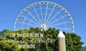 things to do in fiji with kids on a short visit hilton mom voyage