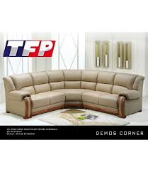 Leather Sofa Sale Melbourne by Melbourne Furniture Stores Cheap Beds Sofas Chaise Lounge Sets