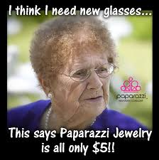 I Need An Adult Meme - i need new glasses paparazzi is only 5 meme papa rock stars