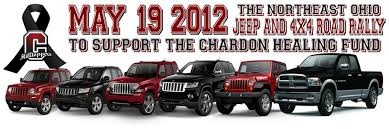 adventure chrysler jeep dodge ram adventure chrysler jeep dodge chrysler jeep dodge ram