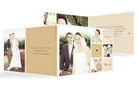 danksagungskarten zur hochzeit dankeskarten in 1 2 tagen - Foto Dankeskarten Hochzeit