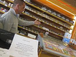 banque bureau tabac banque dans les bureaux de tabac best of pte bancaire bureau tabac