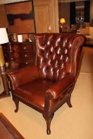 tufted faux leather sofa sofas awesome hancock and moore sofa tufted leather sofa top