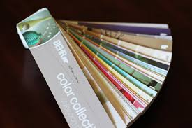 swatch book photo gallery for website paint color sample book at