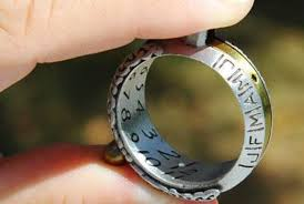 cool jewelry rings images 10 unusual pieces of geek jewelry spot cool stuff design jpg