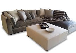 Build Your Sofa Hotel Furnishing U2014 Instyle Seating