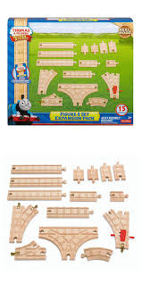 Trackmaster Tidmouth Sheds Ebay by 25 Parasta Ideaa Pinterestissä Thomas And Friends Trains