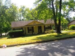 3 Bedroom Houses For Rent In Memphis Tn 3 Bedroom Bartlett Homes For Rent Under 1000 Bartlett Tn