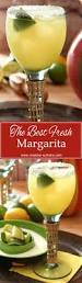 raspberry margarita recipe the best fresh margarita creative culinary
