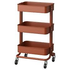 kitchen island cart butcher block ikea butcher block table ikea island cart ikea portable island