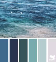 2406 best paint colors images on pinterest colors color