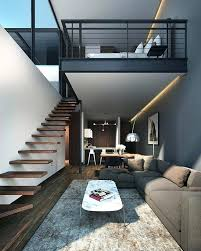 Home Decor And Interior Design Modern Home Design Innovative Modern Home Interior Design